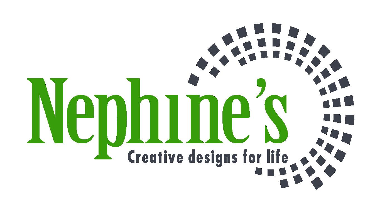Nephine's Interior
