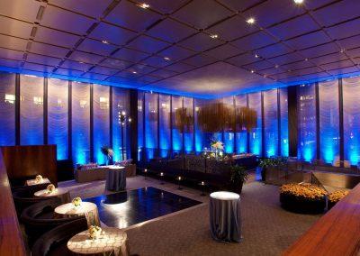interior-design-restaurant-bar-best-restaurant-interior-design-f1b7b7c85f6483d7