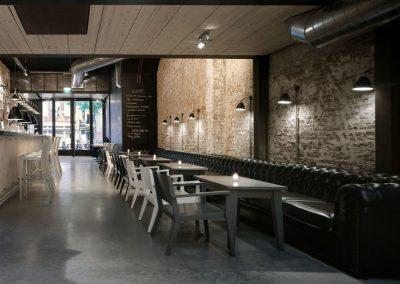 small-restaurant-interior-design-ideas-classic-restaurant-interior-design-ideas-restaurant-designs